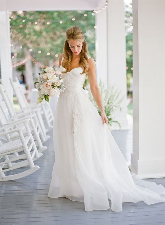 Destination wedding dresses. Get married in st lucia and wear the best destination dress