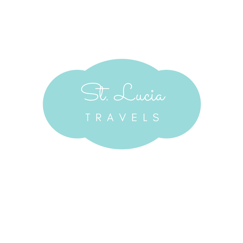 St Lucia Travels
