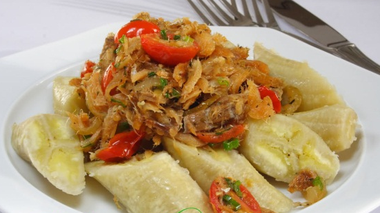 Enjoy some good food in St Lucia. Places to eat in St Lucia. Good restaurants in St Lucia. The best restaurants in St Lucia.