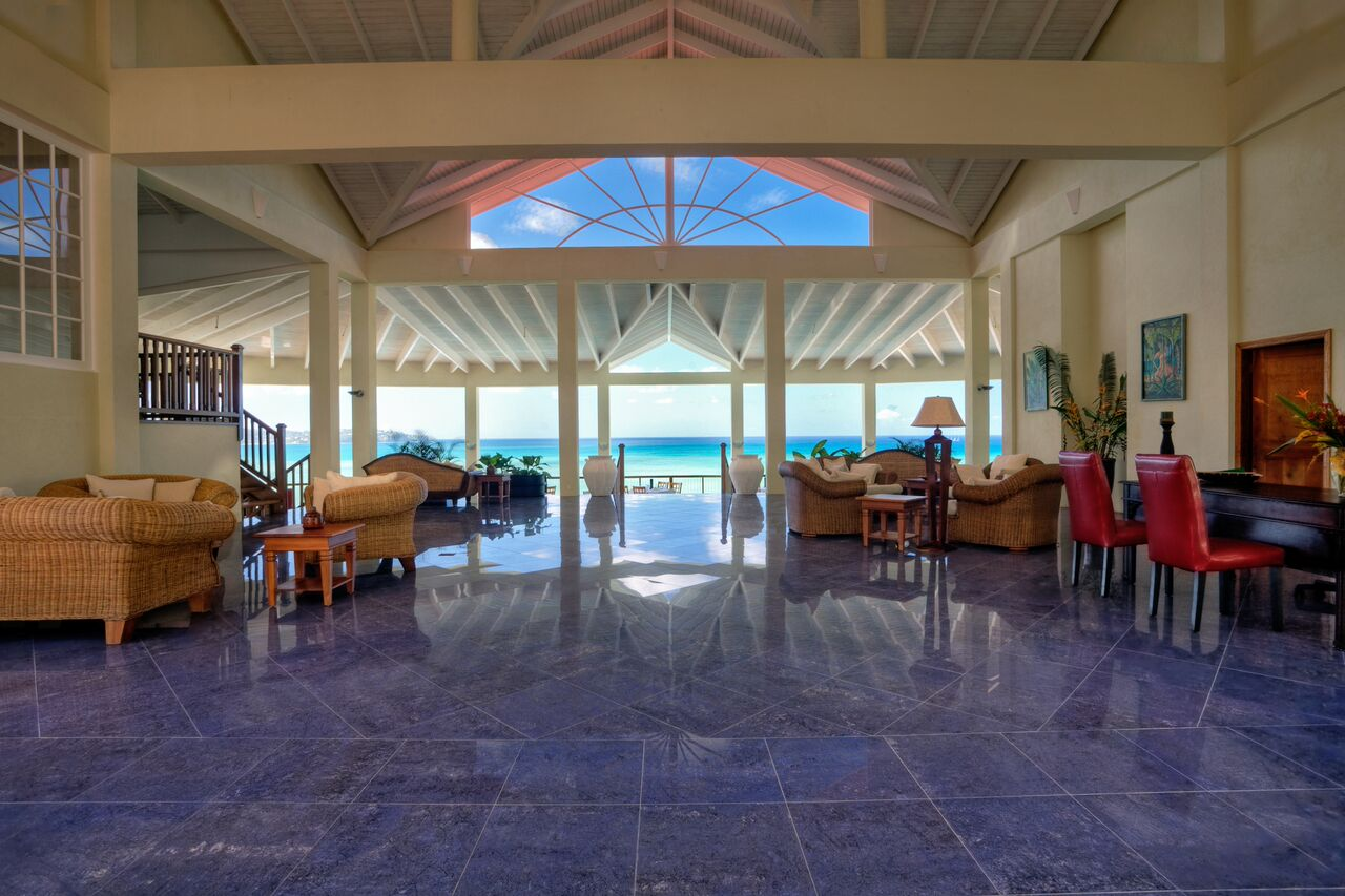 Calabash Cove Resort and Spa Lobby/ Calabash Cove Resort and Spa Hotel in St. Lucia- Adults Only Resort. All inclusive resorts in St Lucia, Places to stay in St Lucia. Adult only resorts in St Lucia. Calabash Cove Resort and Spa Hotel in St. Lucia- Adults Only Resort. All inclusive resorts in St Lucia, Places to stay in St Lucia. Adult only resorts in St Lucia.