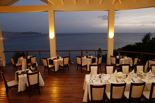 Calabash Cove Windsong dinner. All inclusive resorts in St Lucia. Calabash Cove Resort and Spa Hotel in St. Lucia- Adults Only Resort. All inclusive resorts in St Lucia, Places to stay in St Lucia. Adult only resorts in St Lucia.