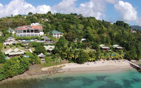 Calabash resort. calabash cove st lucia. Calabash Cove Resort in St. Lucia. All inclusive resorts in St Lucia. Calabash Cove Resort and Spa Hotel in St. Lucia- Adults Only Resort. All inclusive resorts in St Lucia, Places to stay in St Lucia. Adult only resorts in St Lucia. Calabash Cove Situated on the coast of St. Lucia in Marisule, this open-air resort boasts a Sweetwater pool with infinity edge. Calabash cove spa in St Lucia. Places to stay in St Lucia. All inclusive couples resort in st lucia. #stlucia #stluciaresorts