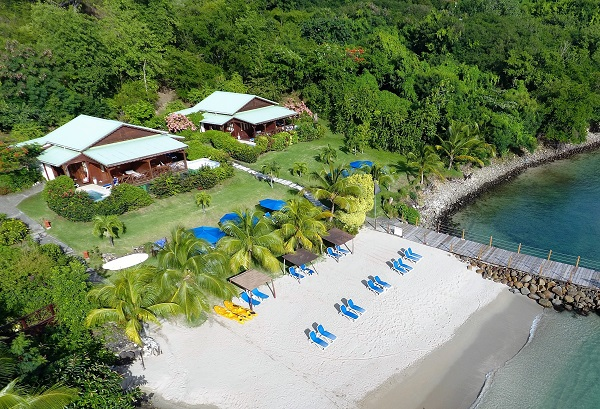 calabash cove st lucia. Calabash Cove Resort in St. Lucia. All inclusive resorts in St Lucia. Calabash Cove Resort and Spa Hotel in St. Lucia- Adults Only Resort. All inclusive resorts in St Lucia, Places to stay in St Lucia. Adult only resorts in St Lucia. Calabash Cove Situated on the coast of St. Lucia in Marisule, this open-air resort boasts a Sweetwater pool with infinity edge. Calabash cove spa in St Lucia. Places to stay in St Lucia. All inclusive couples resort in st lucia. #stlucia #stluciaresorts