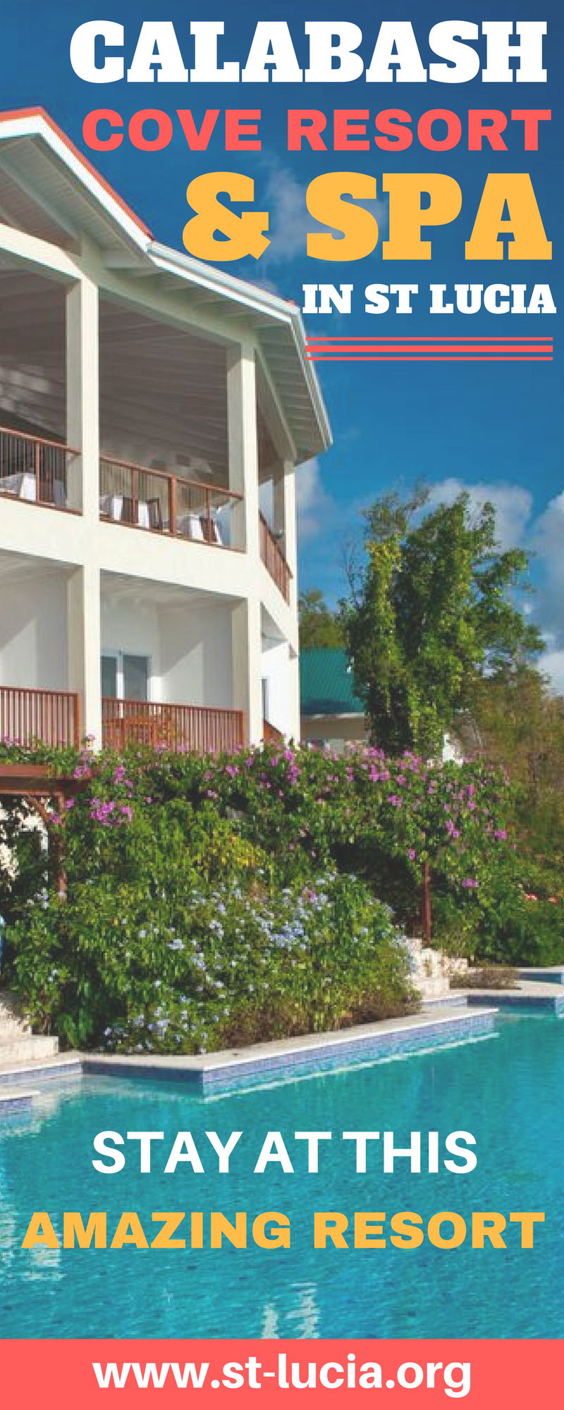 Calabash Cove Resort in St. Lucia. All inclusive resorts in St Lucia. Calabash Cove Resort and Spa Hotel in St. Lucia- Adults Only Resort. All inclusive resorts in St Lucia, Places to stay in St Lucia. Adult only resorts in St Lucia. Calabash Cove Situated on the coast of St. Lucia in Marisule, this open-air resort boasts a Sweetwater pool with infinity edge. Calabash cove spa in St Lucia. Places to stay in St Lucia. All inclusive couples resort in st lucia. #stlucia #stluciaresorts