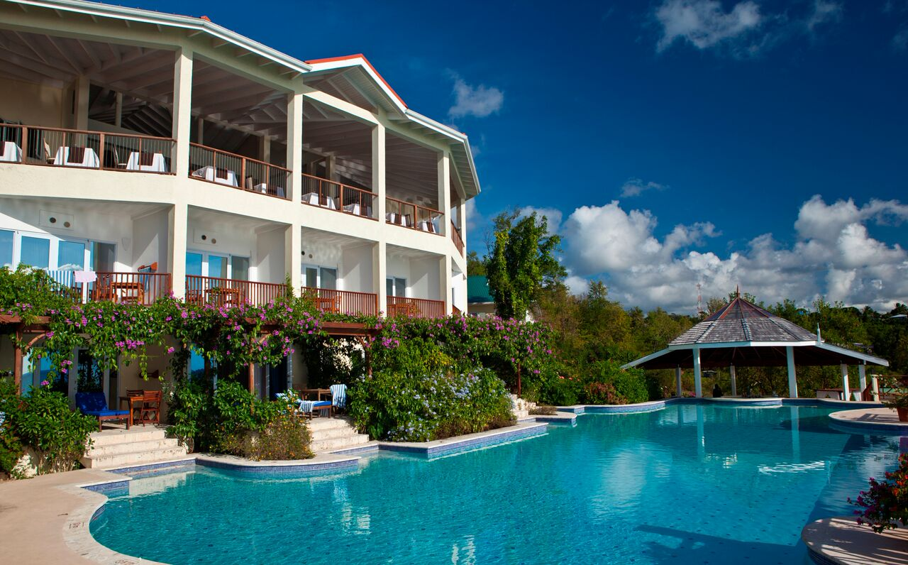 Calabash Cove Resort and Spa Hotel in St. Lucia- Adults Only Resort. All inclusive resorts in St Lucia, Places to stay in St Lucia. Adult only resorts in St Lucia. Calabash Cove Resort and Spa Hotel in St. Lucia- Adults Only Resort. All inclusive resorts in St Lucia, Places to stay in St Lucia. Adult only resorts in St Lucia.