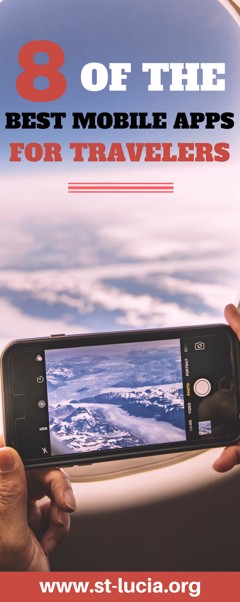 The best phone apps for travelers. The only mobile apps you need to plan your trips. Tools you need to plan a trip. How to plan a trip online. Where to search for trips online. Apps for blog travelers.