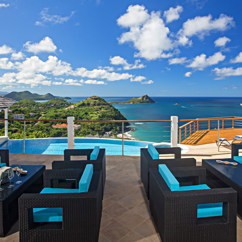 Akasha Villa in St Lucia. Akasha Villa villa st lucia. Staying in St Lucia. Booking an all inclusive resort in St Lucia. Booking your all inclusive resorts in the Caribbean. Best places to travel in the Caribbean. Affordable all inclusive caribbean vacation. The best Villas in St Lucia. Places to stay in St Lucia.