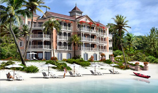 The Westin hotel in St lucia. Booking a resort or a hotel in st lucia. The best places to stay in St Lucia. Where to stay in St Lucia.