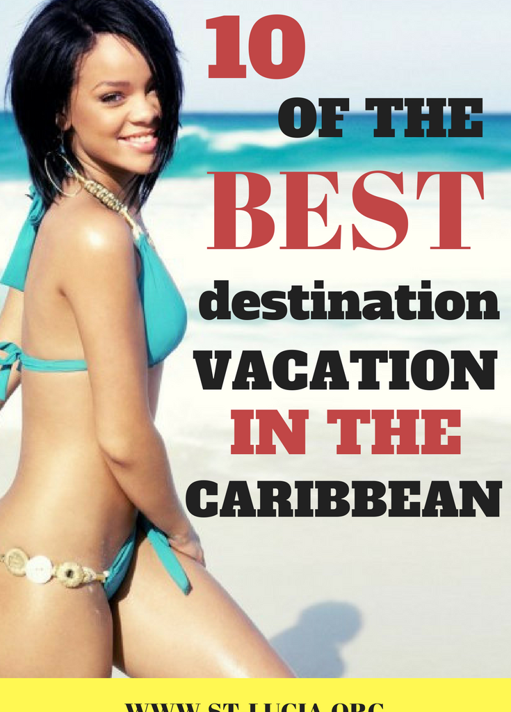 10 of the best Destination Vacation location in the Caribbean. Rihanna vacationing in her home town Barbados. Visiting barbados on a budget. The best places to go on Vacation down south. The best destination vacation location in the Caribbean. The best beaches in the Caribbean. #barbadosvacation #destinationvacation