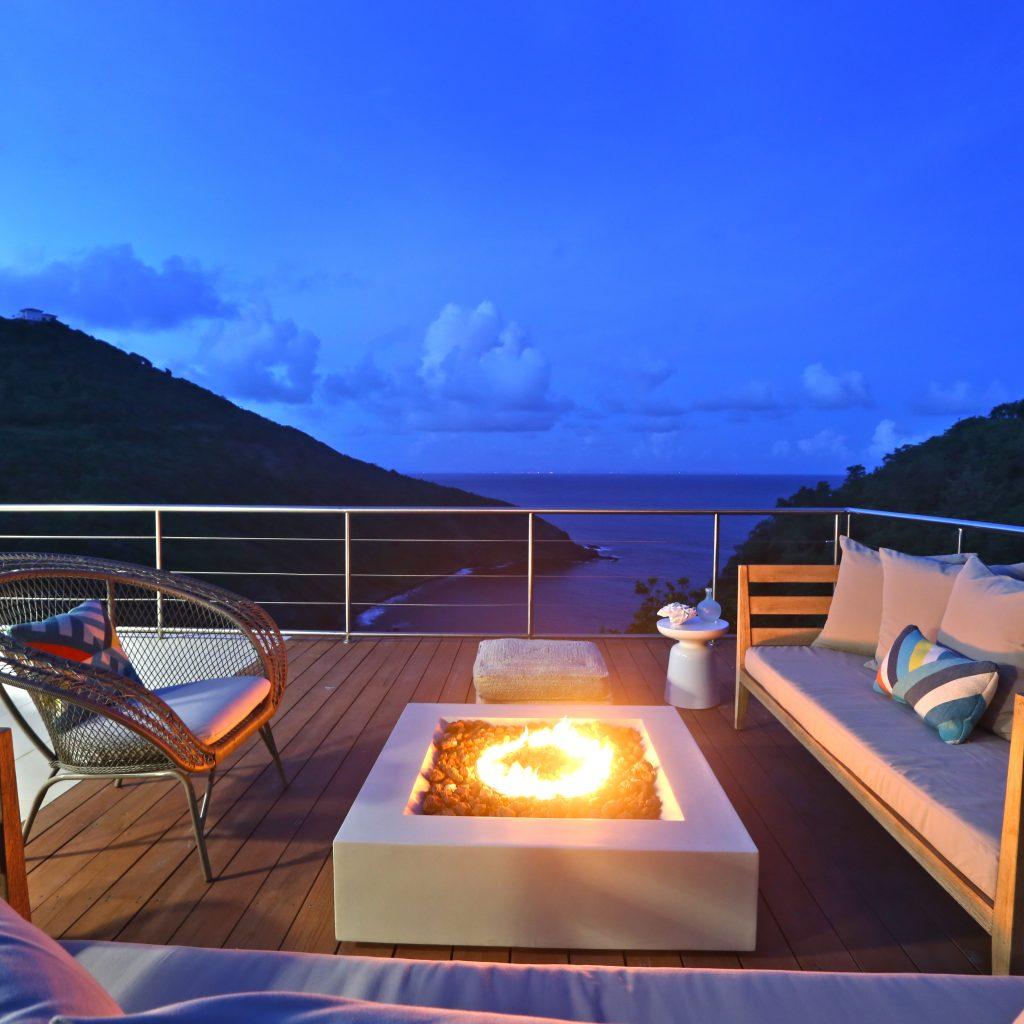 Xhale Villa St.Lucia