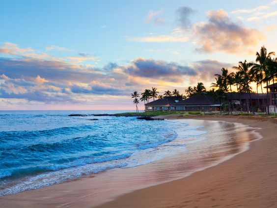 Hawaii best destination location in the Caribbean. Visiting Hawaii on a budget. The best places to go on Vacation down south. The best destination vacation location in the Caribbean. The best beaches in the Caribbean. #Hawaiivacation #destinationvacation