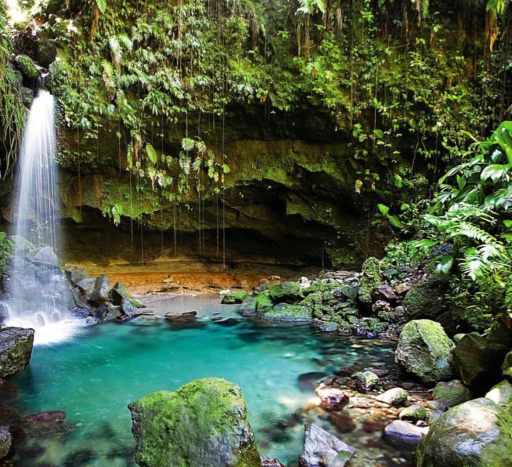 Book a vacation to the island of Guadeloupe. Guadeloupe all inclusive resorts. Bermuda is the the best destination location in the Caribbean. Visiting Martinique on a budget. The best places to go on Vacation down south. The best destination vacation location in the Caribbean. The best beaches in the Caribbean. #Martiniquevacation #destinationvacation