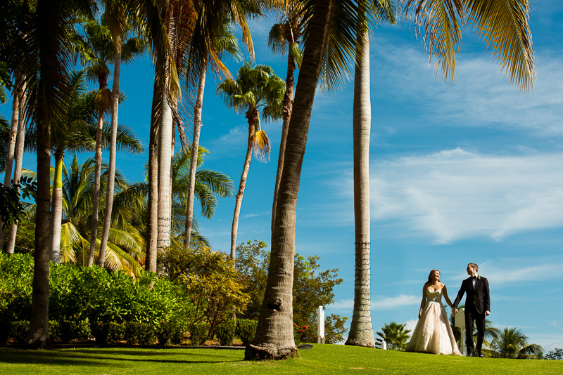 top 10 destination islands to say I do