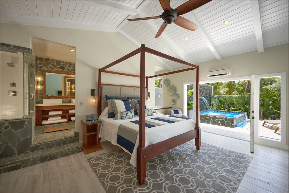 Best Adults Only resorts In St.Lucia