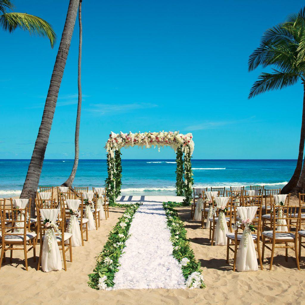 10 best destination islands to say i do