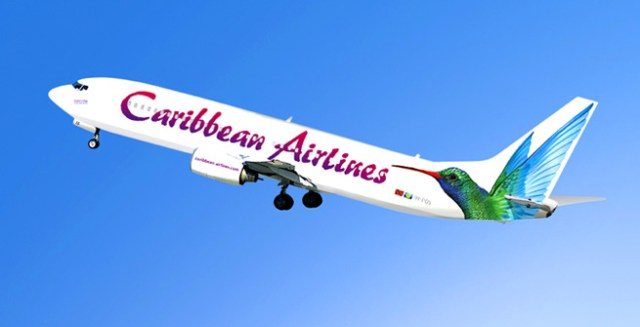 flights to st.lucia