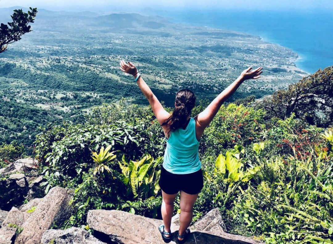 things to do in St.lucia