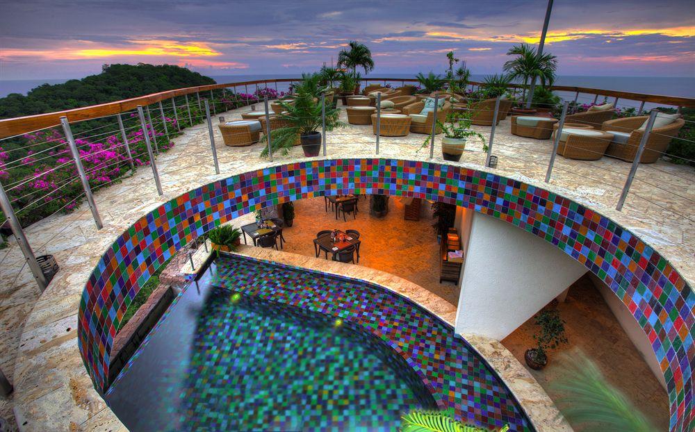 Caribbean Resorts all inclusive
