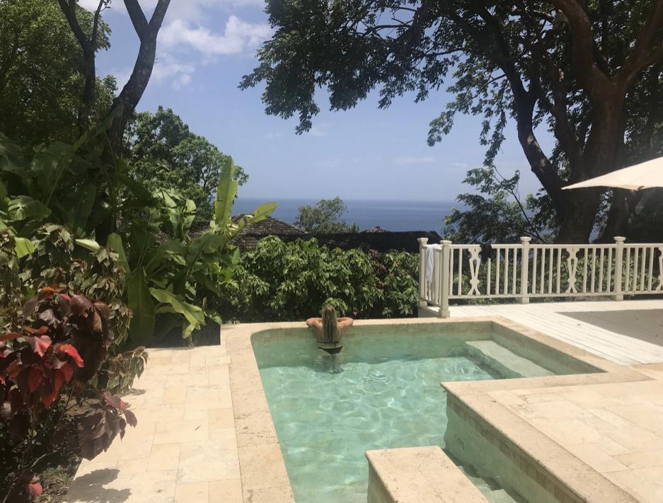best island to have your honeymoon