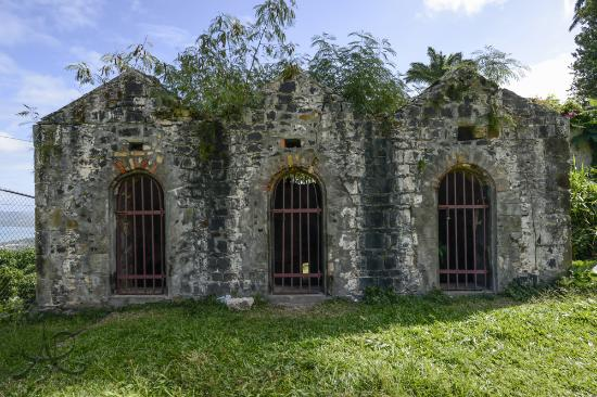 Things to do near Castries, St. Lucia