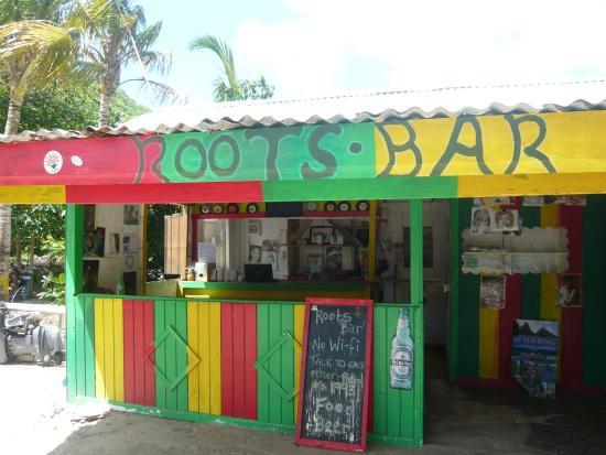 best restaurants near castries, st. Lucia