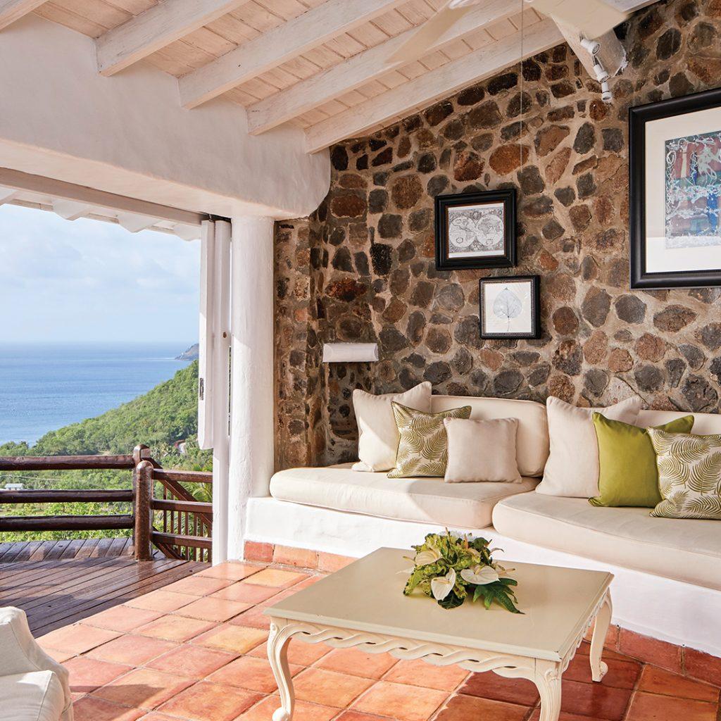 All inclusive resorts in St. Lucia