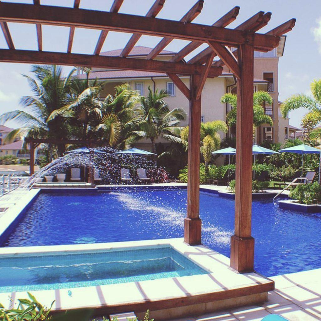 Best wedding resorts in St. Lucia