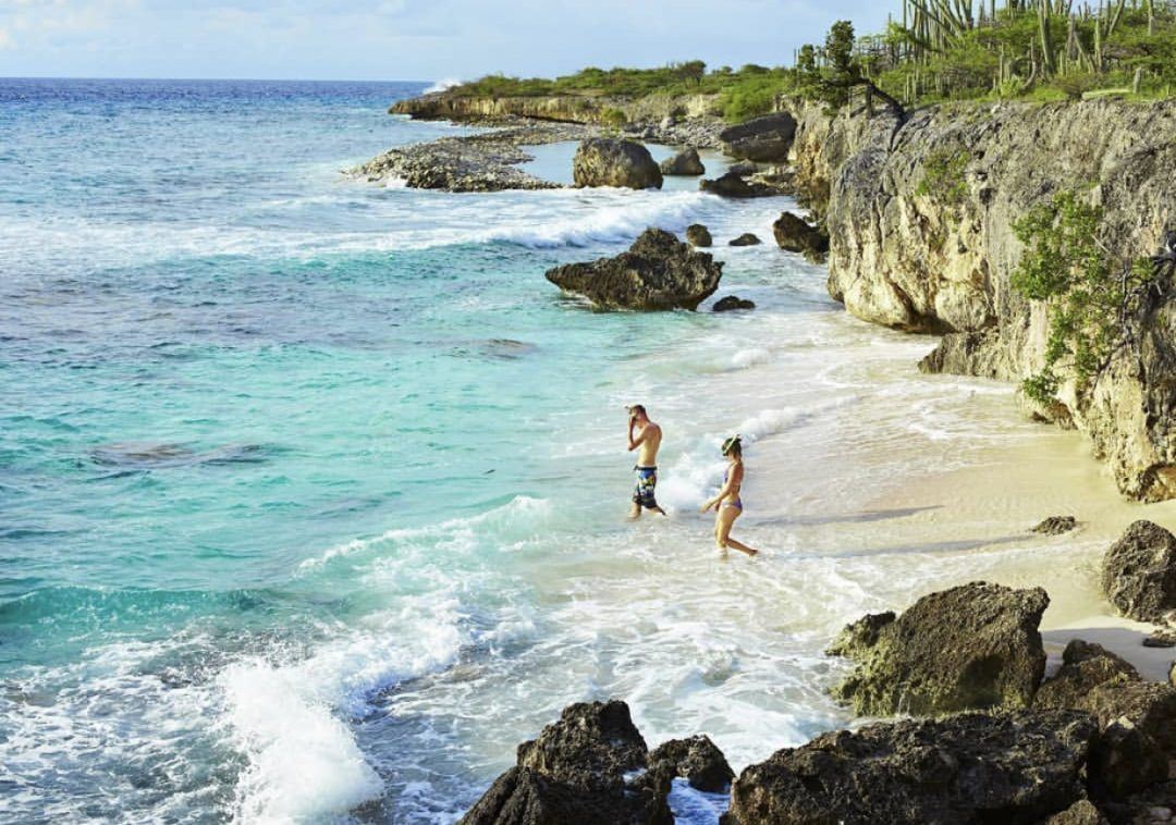 What to do in Bonaire