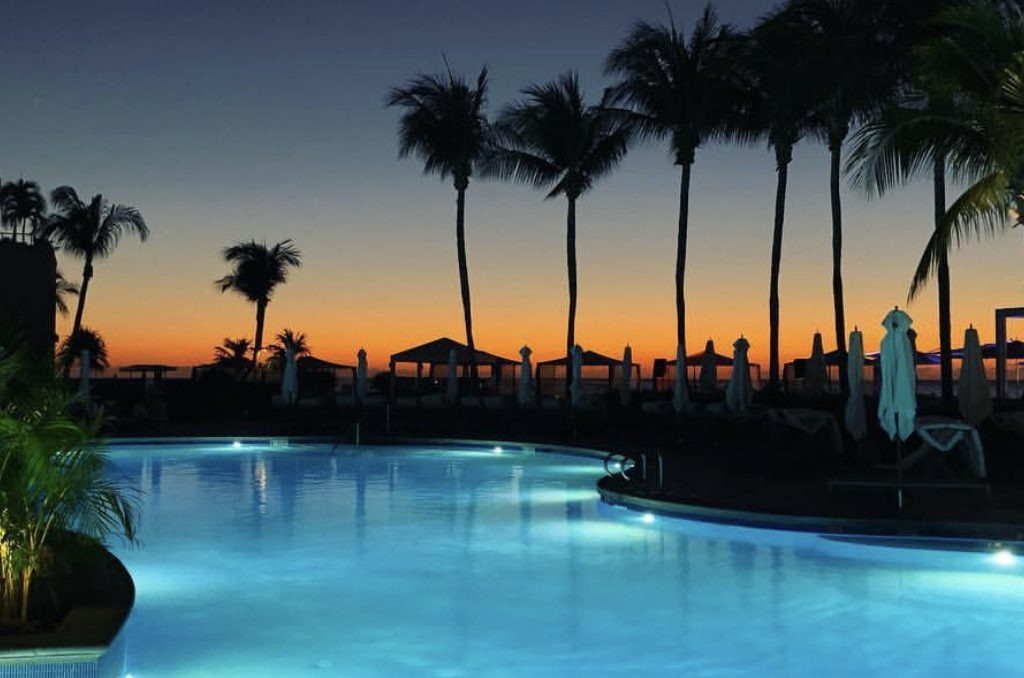 All-Inclusive Grand Cayman Resorts