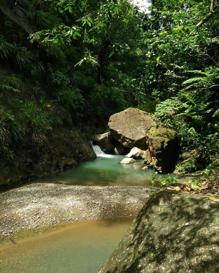 St. Lucia Tours